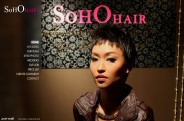 Sohohair flash