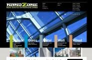 Nano-zone