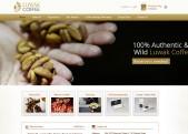 Luwak.com.hk